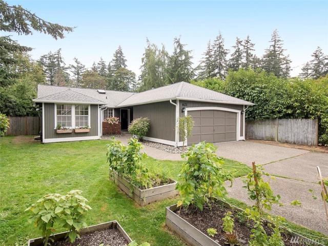 621 Washington Ct SW, Mukilteo, WA 98275 (#1347628) :: Homes on the Sound