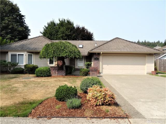 4126 Banbridge Lp SE, Olympia, WA 98501 (#1347635) :: Northwest Home Team Realty, LLC