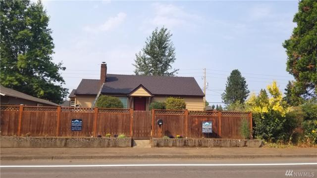 412 W 39th St, Vancouver, WA 98660 (#1347644) :: Keller Williams - Shook Home Group