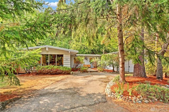 1000 NW 167th St, Shoreline, WA 98177 (#1347658) :: Chris Cross Real Estate Group