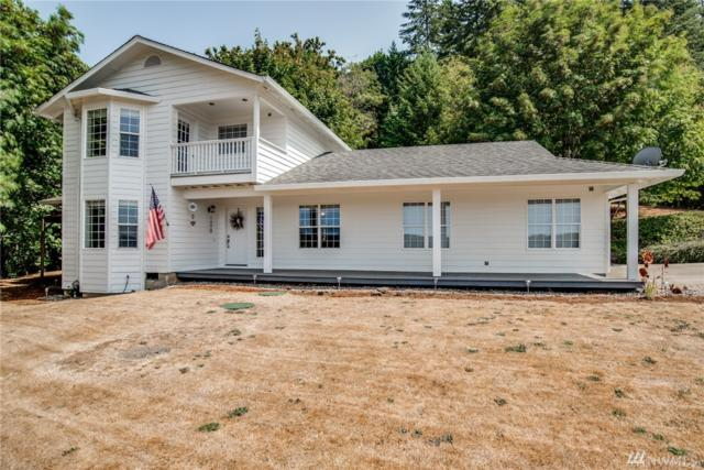 15616 NE 319th St, Battle Ground, WA 98604 (#1347662) :: Homes on the Sound
