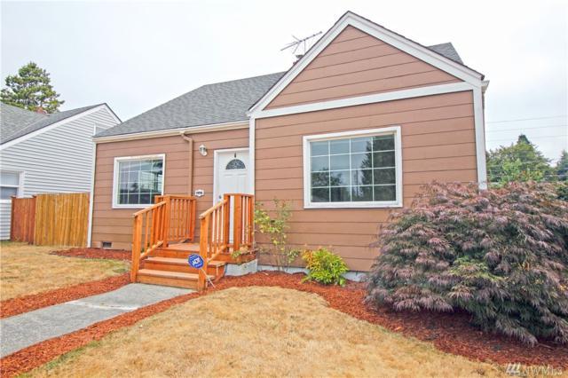 6307 S C St, Tacoma, WA 98408 (#1347664) :: Canterwood Real Estate Team