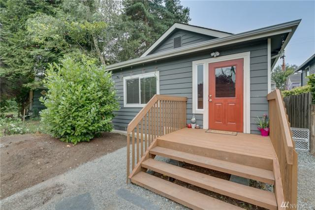 3820 Wetmore Ave, Everett, WA 98201 (#1347666) :: Keller Williams - Shook Home Group