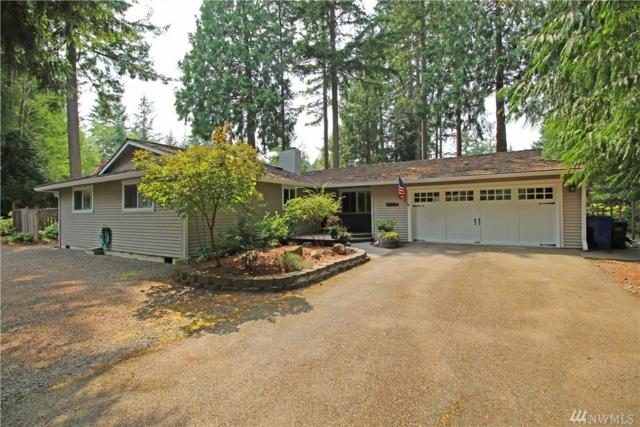 11004 36th Ave NW, Gig Harbor, WA 98332 (#1347667) :: Canterwood Real Estate Team