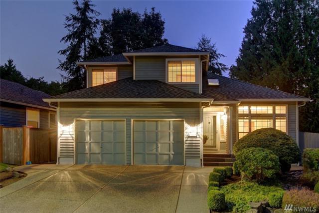 14424 62nd Dr SE, Everett, WA 98208 (#1347673) :: Ben Kinney Real Estate Team