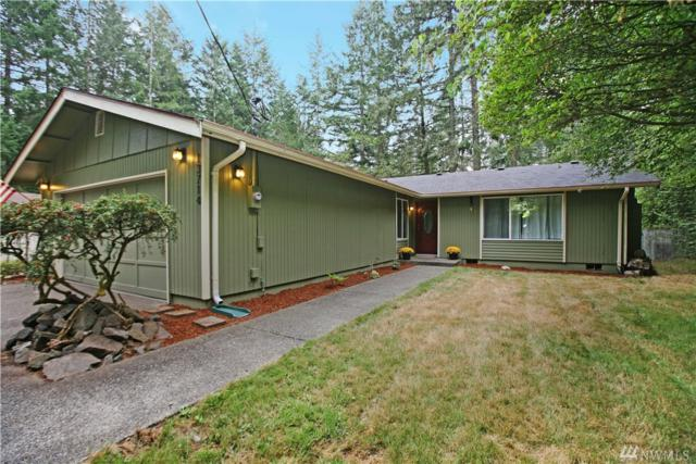 13714 Easy St KP, Gig Harbor, WA 98329 (#1347674) :: Homes on the Sound