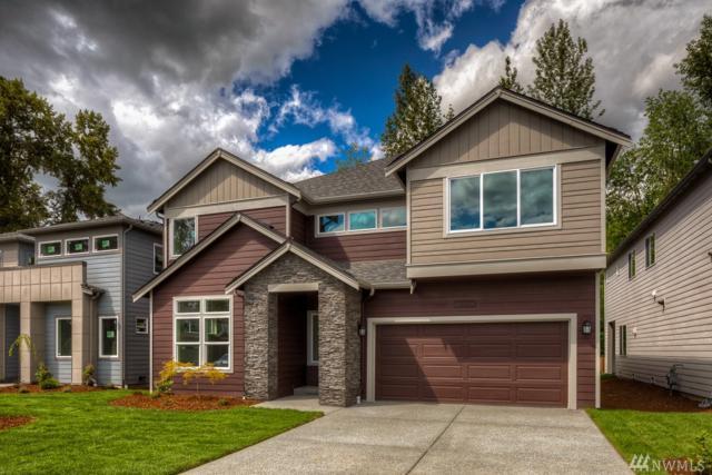 10050 56th Ave NE #35, Marysville, WA 98270 (#1347676) :: Keller Williams - Shook Home Group