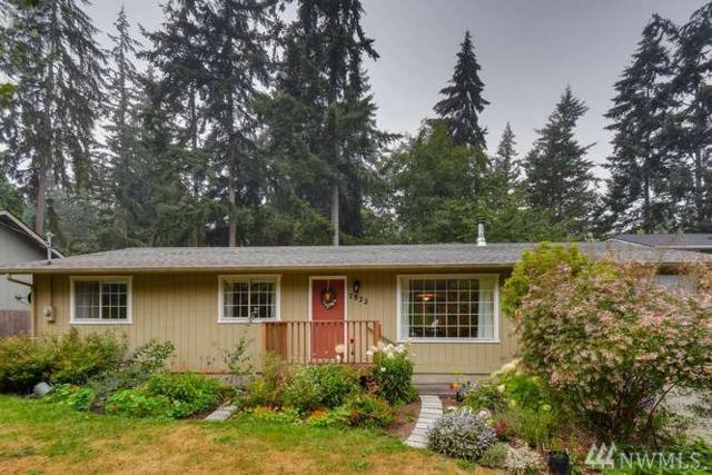 7822 Songbird Wy, Clinton, WA 98236 (#1347685) :: Homes on the Sound
