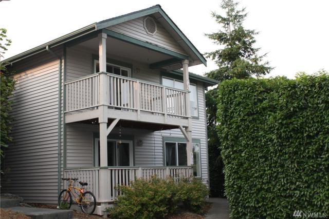 927 Otis St 3A/3B, Bellingham, WA 98225 (#1347688) :: Ben Kinney Real Estate Team