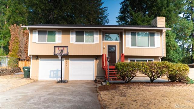 1242 Alki St NE, Olympia, WA 98516 (#1347689) :: Canterwood Real Estate Team