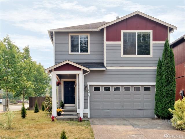 7326 176 Street Ct E, Puyallup, WA 98375 (#1347696) :: Keller Williams - Shook Home Group