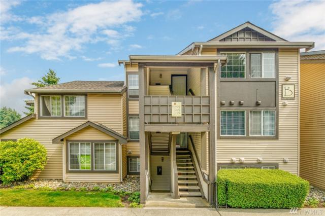 26209 116th Ave SE B302, Kent, WA 98030 (#1347697) :: The Craig McKenzie Team