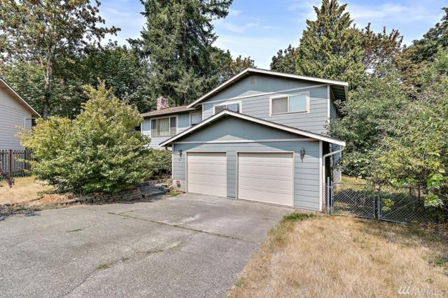 1651 Monroe Ct SE, Renton, WA 98058 (#1347702) :: The DiBello Real Estate Group