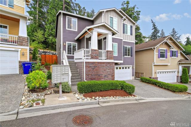 4152 240th Place SE, Bothell, WA 98021 (#1347710) :: Chris Cross Real Estate Group