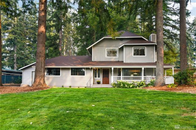 219 137th St SW, Everett, WA 98208 (#1347714) :: The Craig McKenzie Team