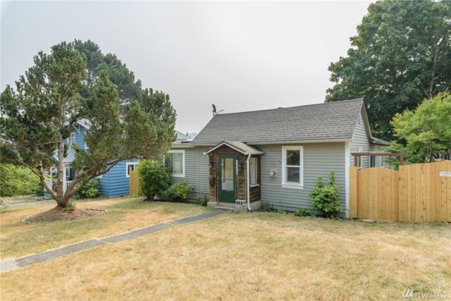 1010 Newell St, Bellingham, WA 98225 (#1347717) :: Canterwood Real Estate Team