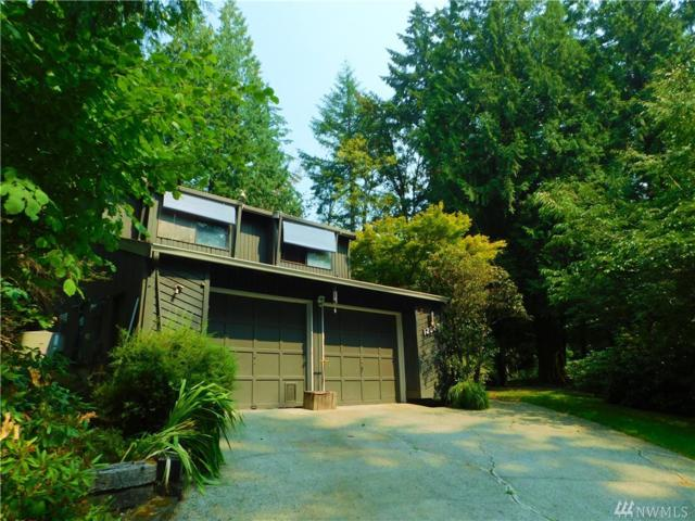 12022 210th Place SE, Issaquah, WA 98027 (#1347727) :: Chris Cross Real Estate Group