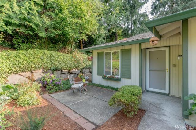 515-S 323rd Place 16E, Federal Way, WA 98003 (#1347731) :: Keller Williams - Shook Home Group