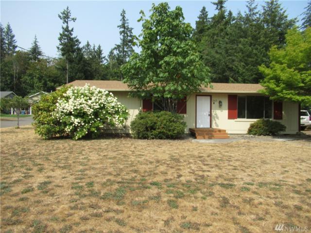 343 Goldenrod St, Port Orchard, WA 98366 (#1347733) :: Canterwood Real Estate Team