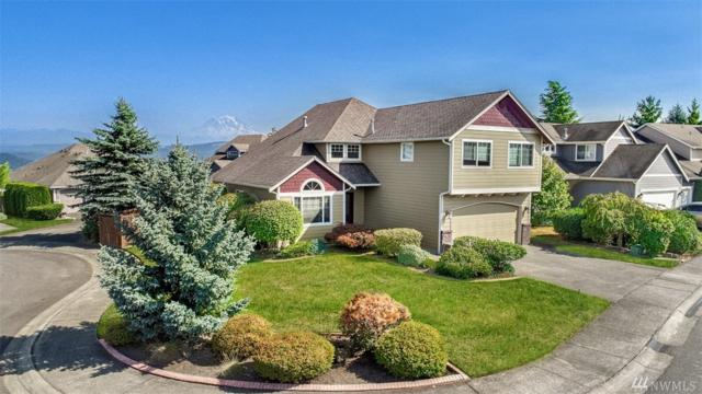 16501 136th Ave E, Puyallup, WA 98374 (#1347737) :: The Craig McKenzie Team