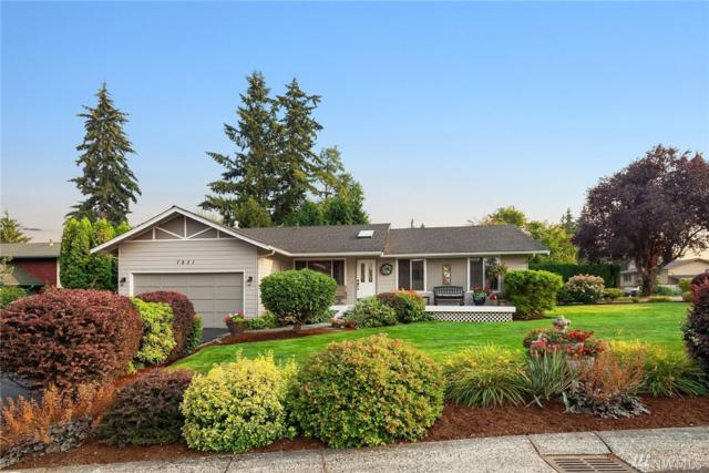 7831 NE 146th St, Kenmore, WA 98028 (#1347742) :: Homes on the Sound