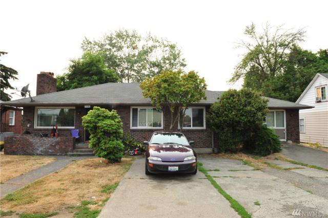 6814 Pacific Ave, Tacoma, WA 98408 (#1347752) :: Canterwood Real Estate Team
