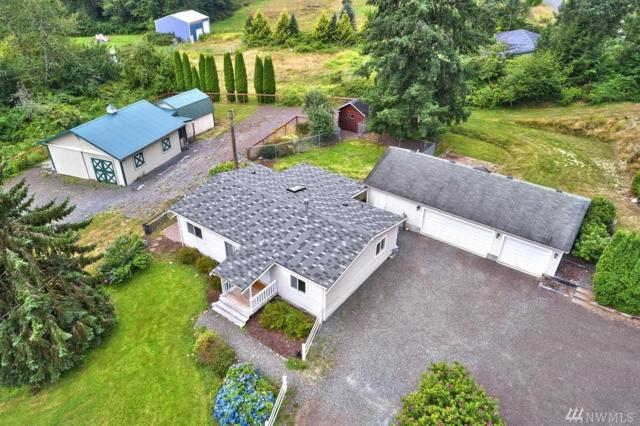 520 N Carpenter Rd, Snohomish, WA 98290 (#1347754) :: Canterwood Real Estate Team