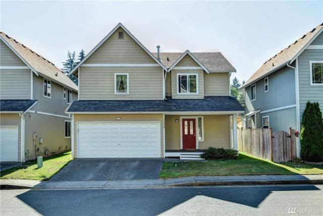 11020 Meridian Ave S #11, Everett, WA 98208 (#1347758) :: Canterwood Real Estate Team