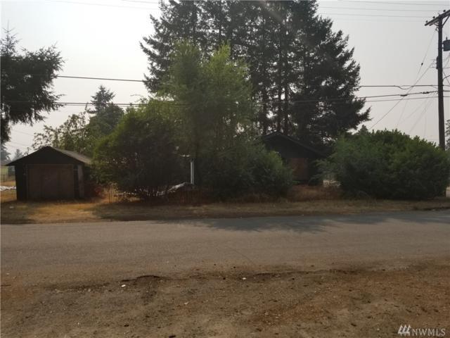6826 S Cheyenne St, Tacoma, WA 98406 (#1347761) :: The Robert Ott Group