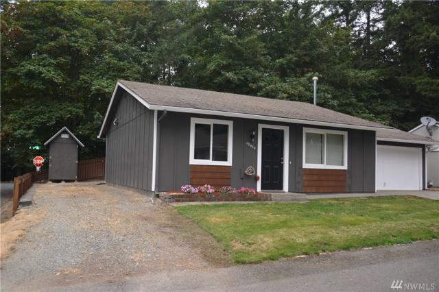 19400 SE 264th St, Covington, WA 98042 (#1347764) :: The DiBello Real Estate Group