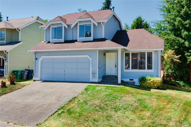 27613 26th Ave S, Federal Way, WA 98003 (#1347766) :: Homes on the Sound