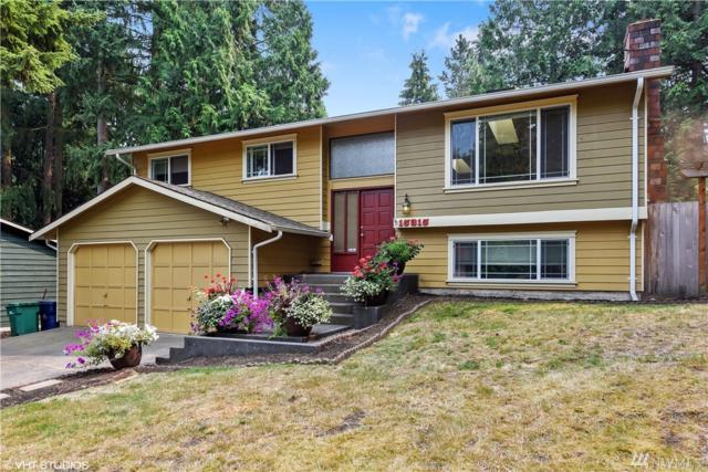 15315 NE 65th Ct, Redmond, WA 98052 (#1347783) :: Chris Cross Real Estate Group
