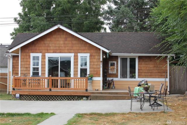420 S 57th St, Tacoma, WA 98408 (#1347784) :: Beach & Blvd Real Estate Group