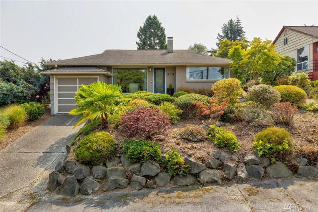 915 NW 105th St, Seattle, WA 98177 (#1347786) :: The Craig McKenzie Team