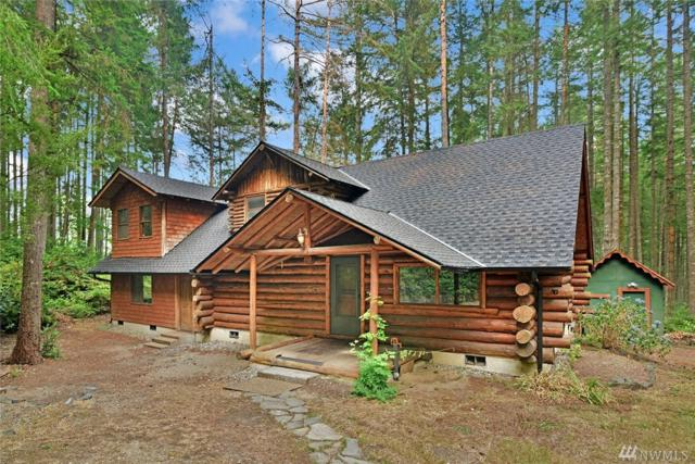 2113 191st Ave KP, Lakebay, WA 98349 (#1347789) :: Homes on the Sound