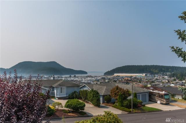 5102 Heather Dr, Anacortes, WA 98221 (#1347790) :: Canterwood Real Estate Team