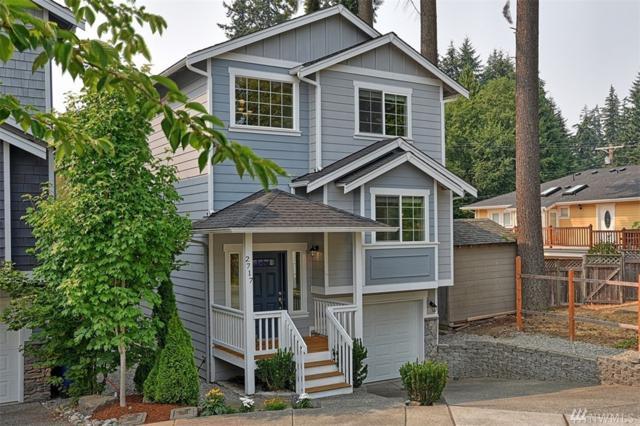 2717 129th St SW, Everett, WA 98204 (#1347823) :: Keller Williams Everett
