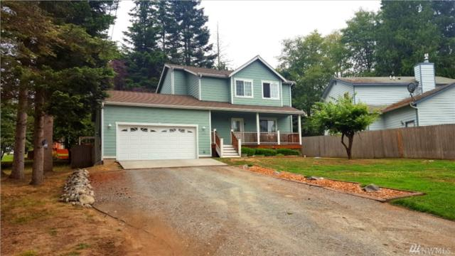 1267 Dewey Dr, Coupeville, WA 98239 (#1347827) :: The Craig McKenzie Team