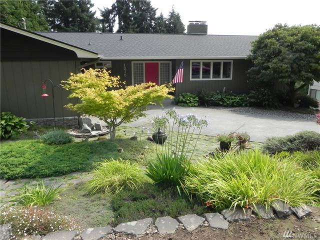 1215 Castleman Dr, Longview, WA 98632 (#1347832) :: Homes on the Sound
