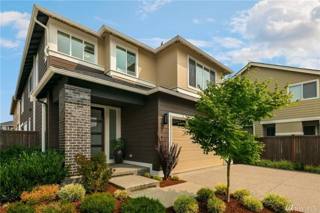 4117 170th Place SE, Bothell, WA 98012 (#1347834) :: Chris Cross Real Estate Group