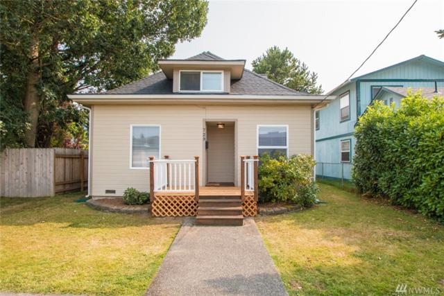 729 Bennett St, Sedro Woolley, WA 98284 (#1347836) :: The Vija Group - Keller Williams Realty