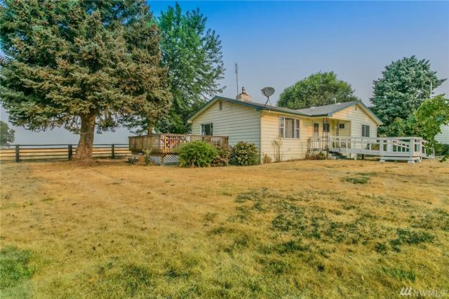 512 Road P NE, Moses Lake, WA 98837 (#1347838) :: Keller Williams - Shook Home Group