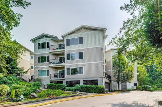 15000 Juanita Dr NE #304, Kenmore, WA 98028 (#1347839) :: Homes on the Sound