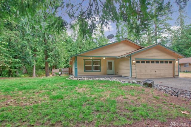 17728 Beachside Dr SE, Yelm, WA 98597 (#1347844) :: Northwest Home Team Realty, LLC