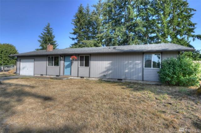 18802 Crescent Ct St SW, Rochester, WA 98579 (#1347846) :: Northwest Home Team Realty, LLC