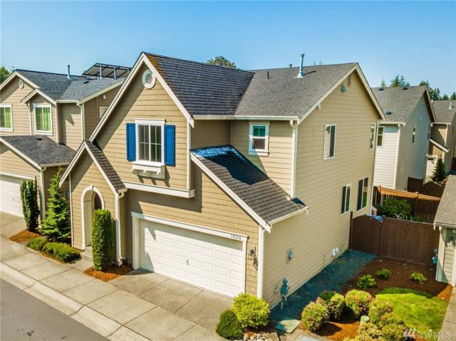 18314 38th Dr SE, Bothell, WA 98012 (#1347855) :: The DiBello Real Estate Group