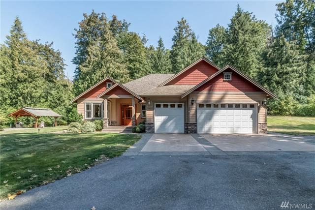 5960 Cedarsong Lane, Bellingham, WA 98226 (#1347857) :: Keller Williams - Shook Home Group