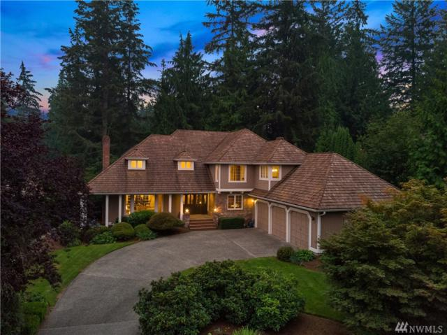 21807 NE 29th St, Sammamish, WA 98074 (#1347886) :: The Robert Ott Group