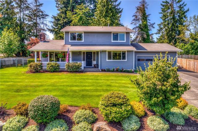 10302 75th Ave E, Puyallup, WA 98373 (#1347909) :: Crutcher Dennis - My Puget Sound Homes