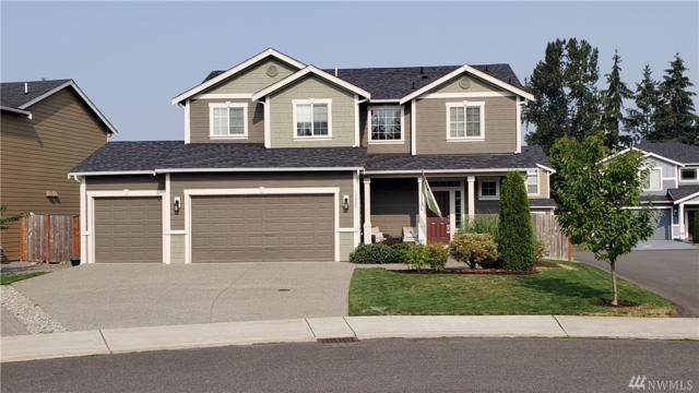15828 92nd Av Ct E, Puyallup, WA 98375 (#1347913) :: The Craig McKenzie Team